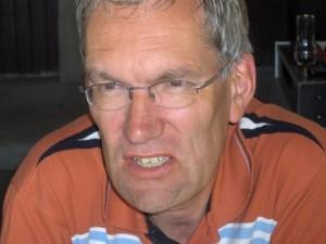 Rens Rottier 2005