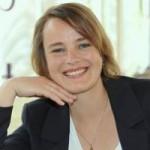 Prof. Dr. Edith Hooge